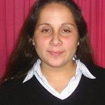 GracielitaHot