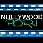 Nollywoodporn