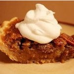 Sweetsouthernpie