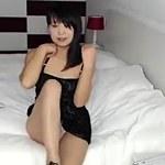 Asiantoto