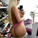 Adrianaknoxville69