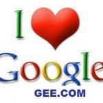 Googlegeedotcom