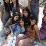 NathiyaL