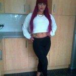 Redheadkerri