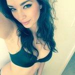Stoni_Ray