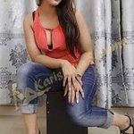 Karishma Sharma ( www.karishmasharma.com )