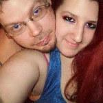 fun_couple