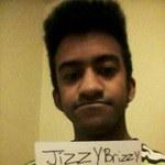jizzybrizzy