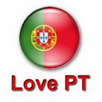 LovePT