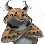 Lynxeffect