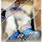 sneakerman
