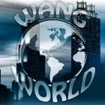 WangWorldHD